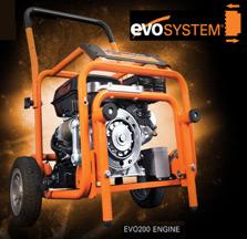 evosystem3